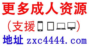 31fc551c89e9ae3e555a9f8632b1c398.png