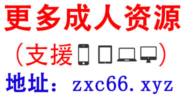 4971c2285eb54ff20cc5e5239484c4b9.png